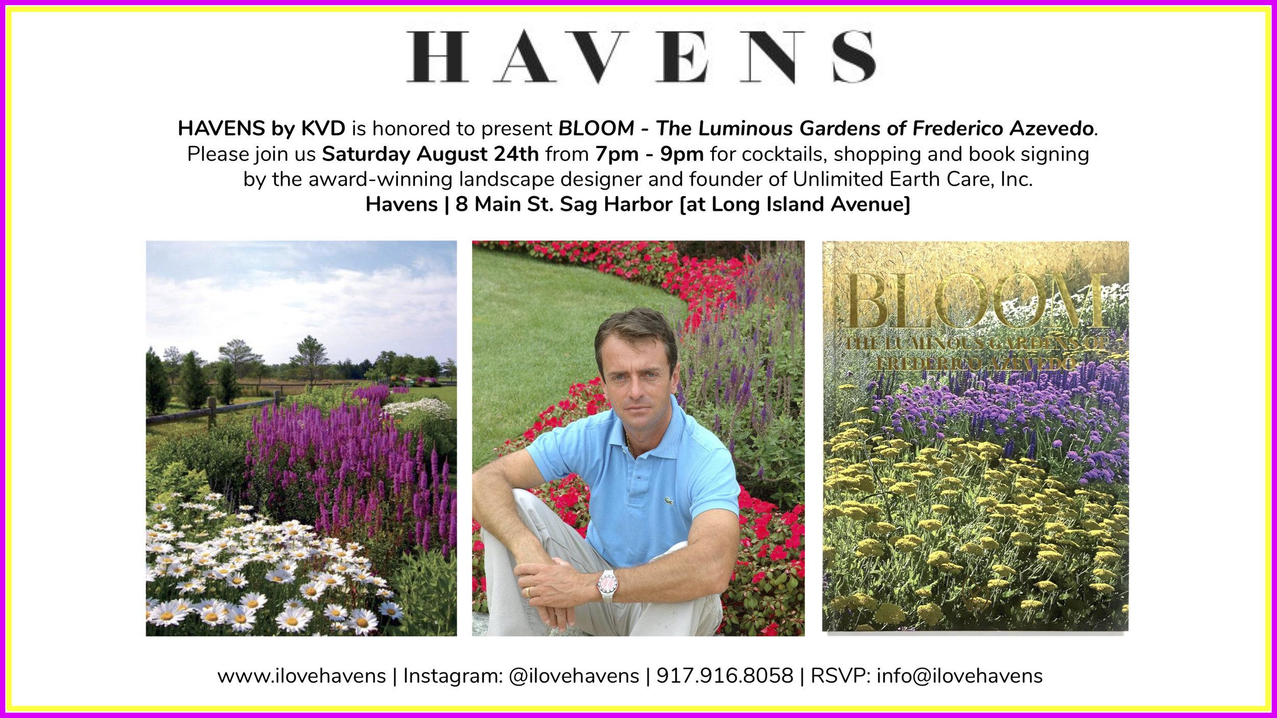 HAVENS Bloom by Frederico Azevedo Evite JPEG.jpg