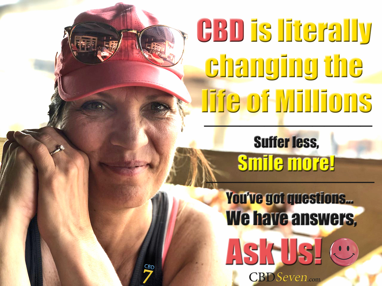 CBD 7 CBD oil answers.jpg