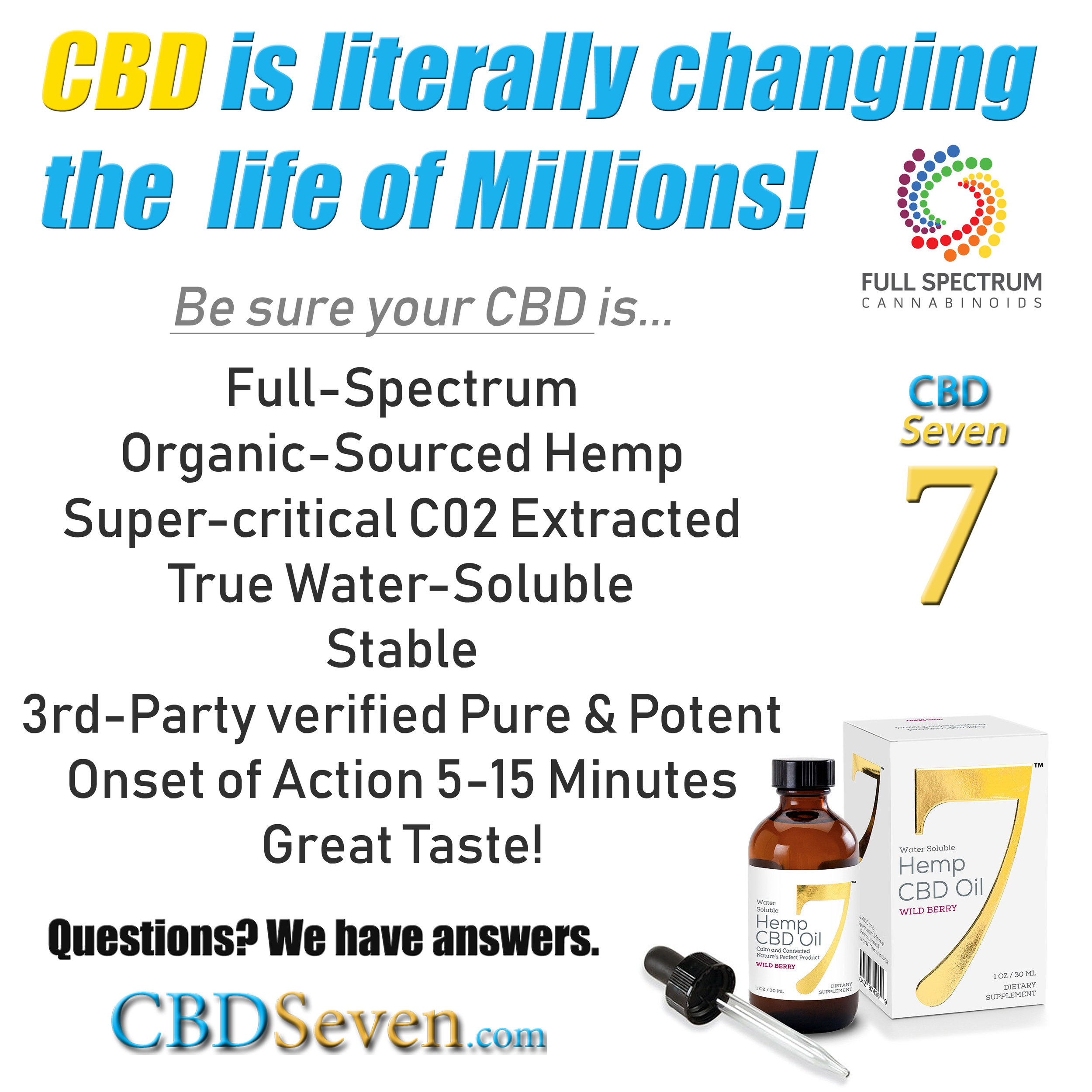 Best Hemp CBD 7 lifesaver copy.jpg