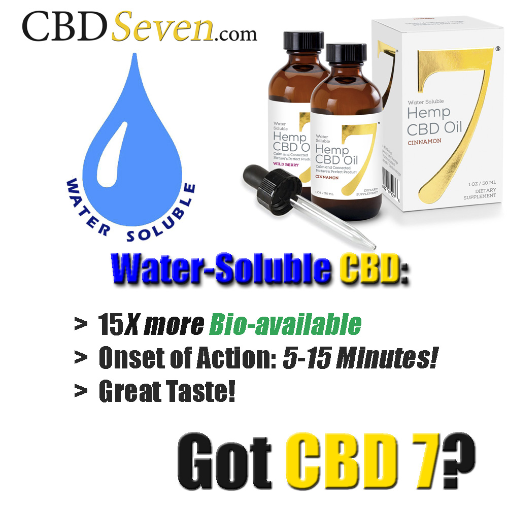 Water Soluble CBD oil copy.jpg