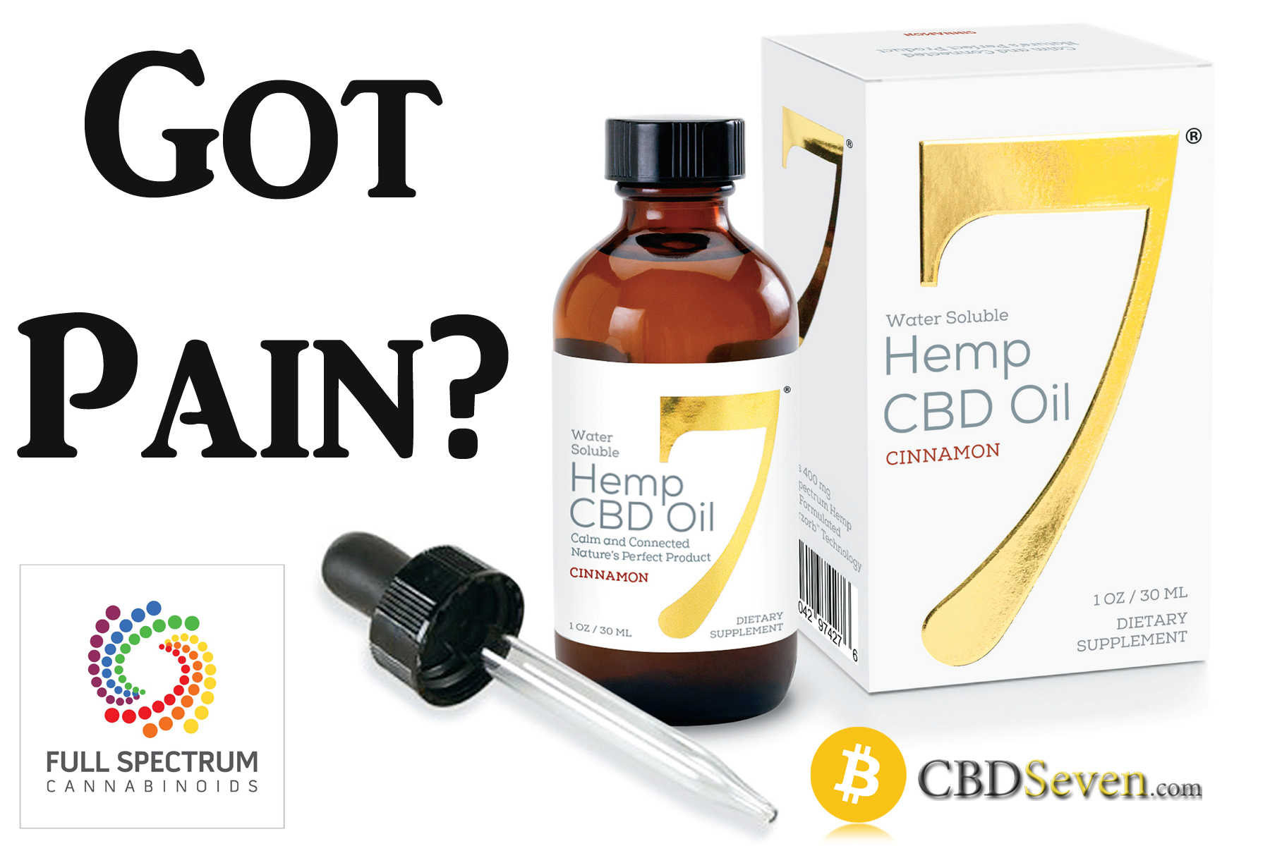 CBD oil CBD 7 Bitcoin copy.jpg