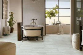SAFETY ZONE TILE -