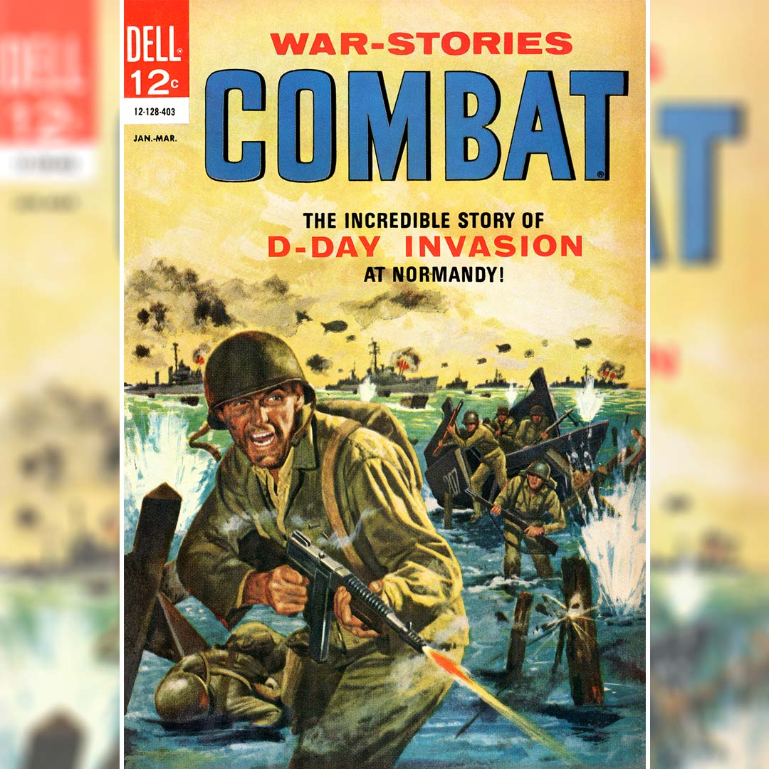 Combat_11_front_cover.jpg