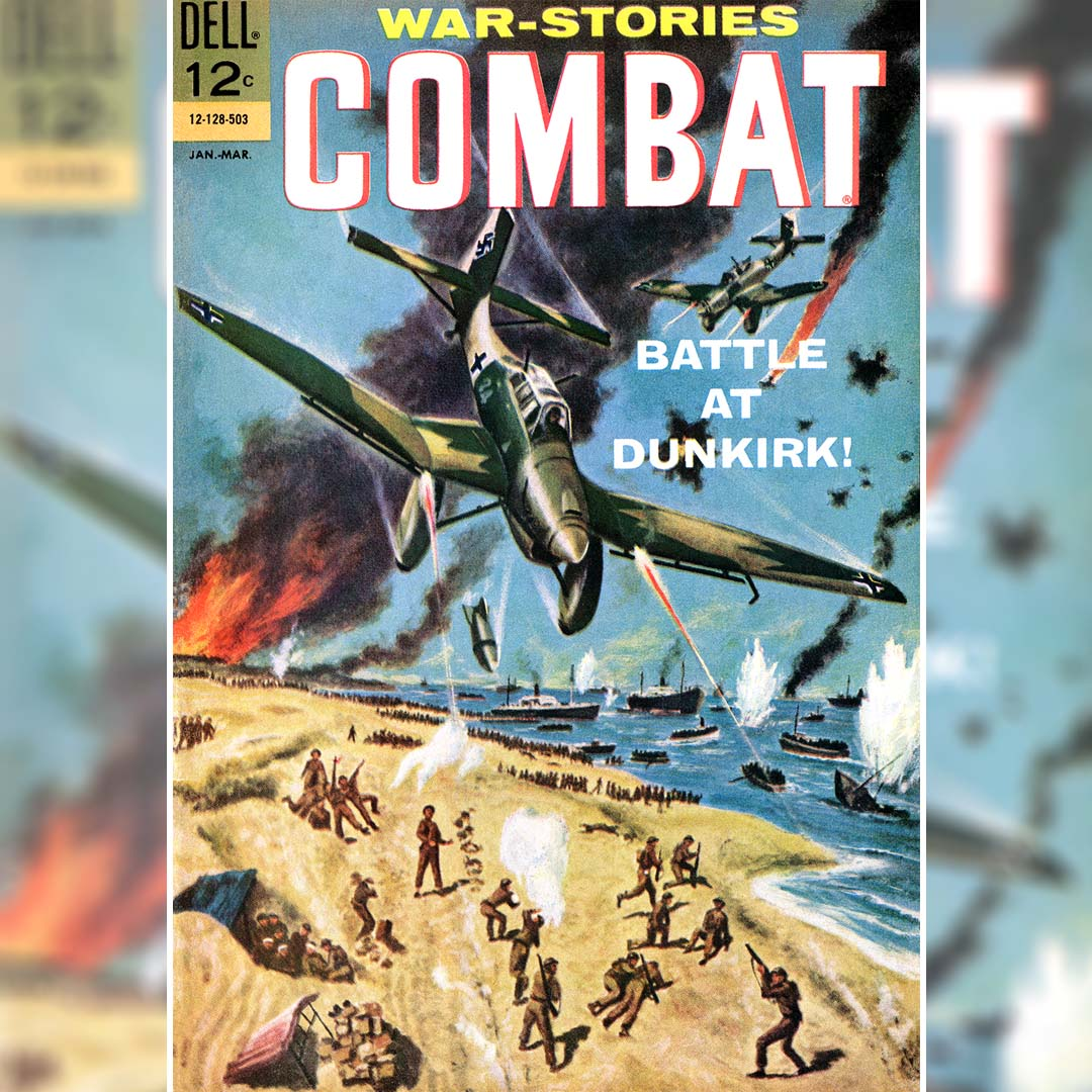 Combat_15_front_cover.jpg
