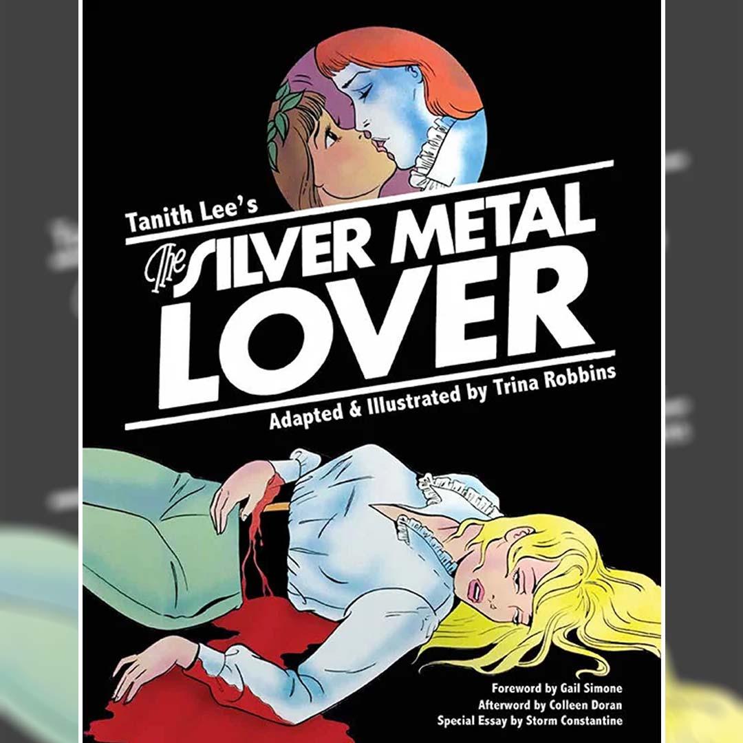 silver_metal_lover.jpg