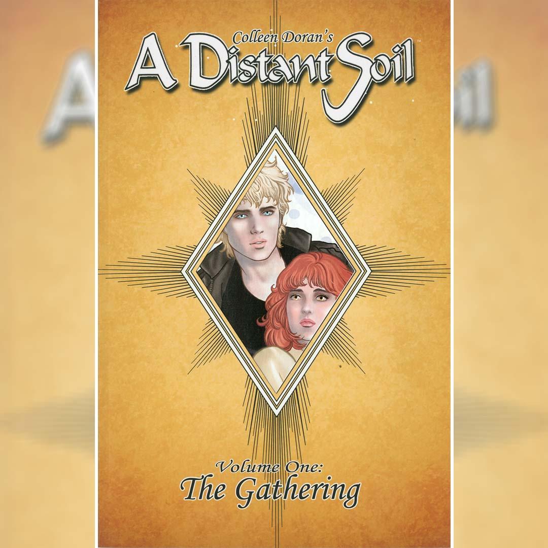 a_distant_soil_1.jpg