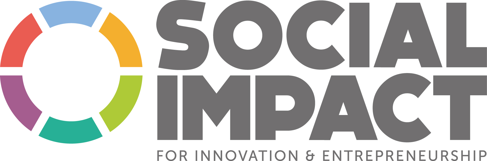 social_impact_logo_screen.jpg