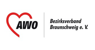 150415-awo-logo-mit-text-2_profile.jpg
