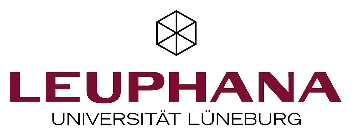 1200px-Leuphana_logo.jpg