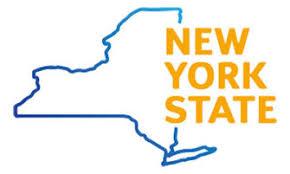 lager NYS logo.jpg