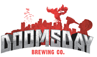 Doomsday-200px.png