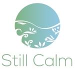 Still Calm - Logo.jpg