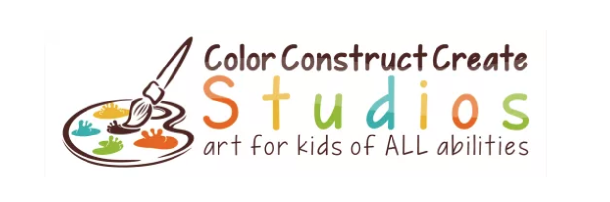 Color Construct Logo.png