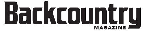 Backcountry Logo.png