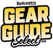 Backcountry_gearguide.select.jpg