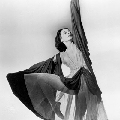 Ruth Page Pic.jpg