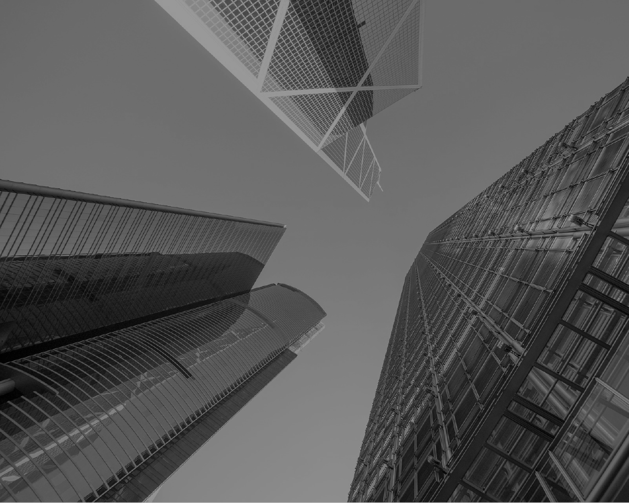 Bancos - Los bancos brindan servicios financieros en forma digital a través del marketplace RedCloud y reciben pagos digitales de sus clientes y tienen mayor alcance gracias a los Agentes RedCloud que actúan en su nombre.