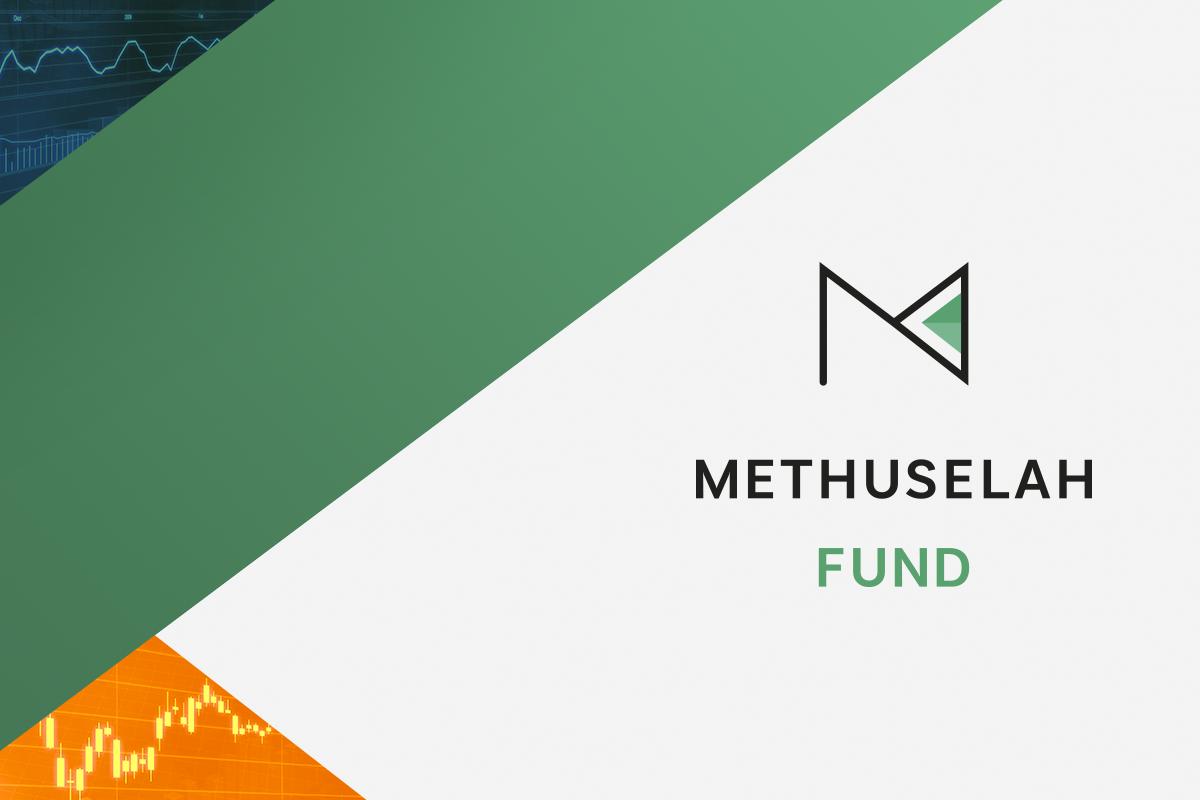 METHUSELAH FUND