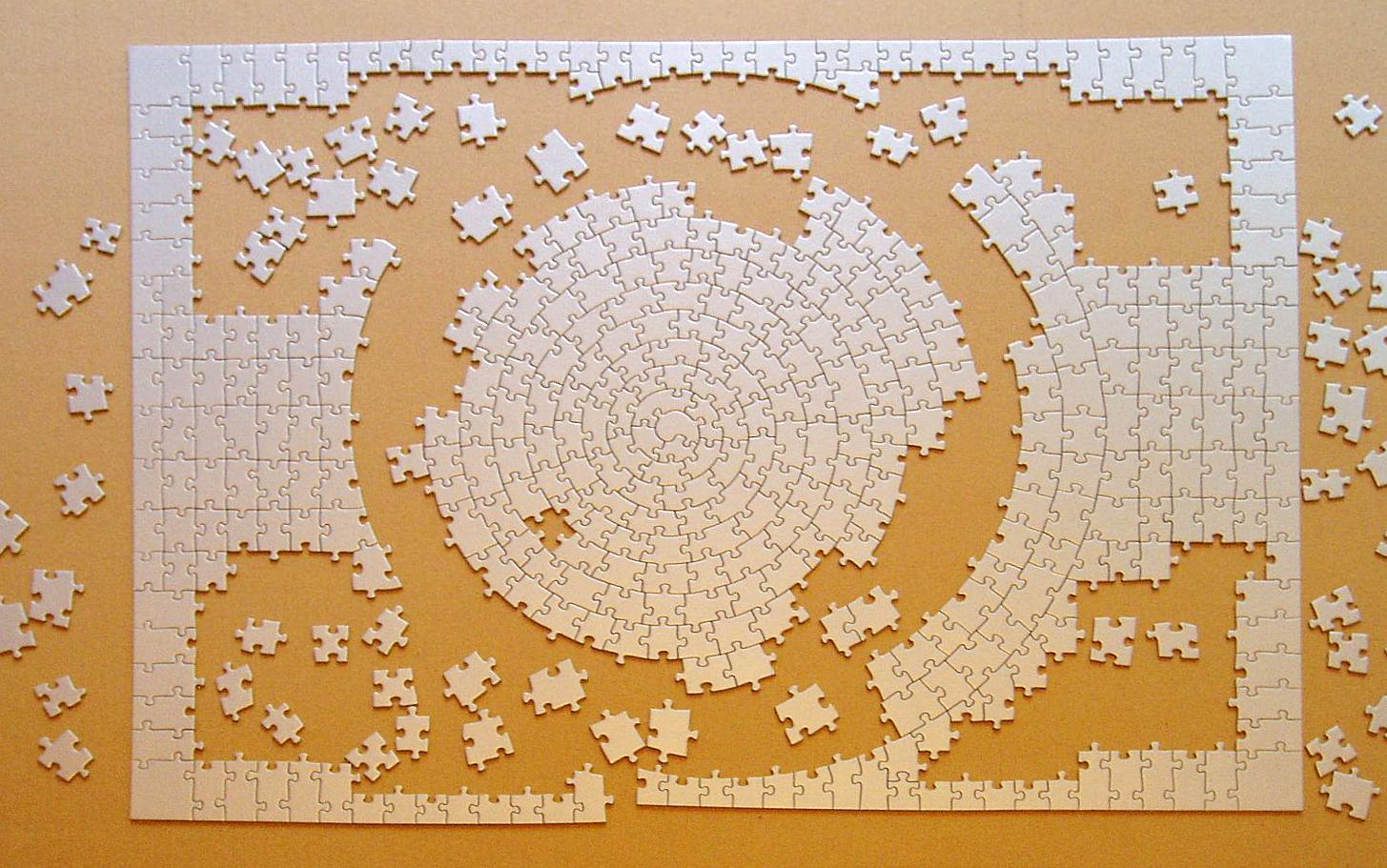 Puzzle_Krypt-2.jpg