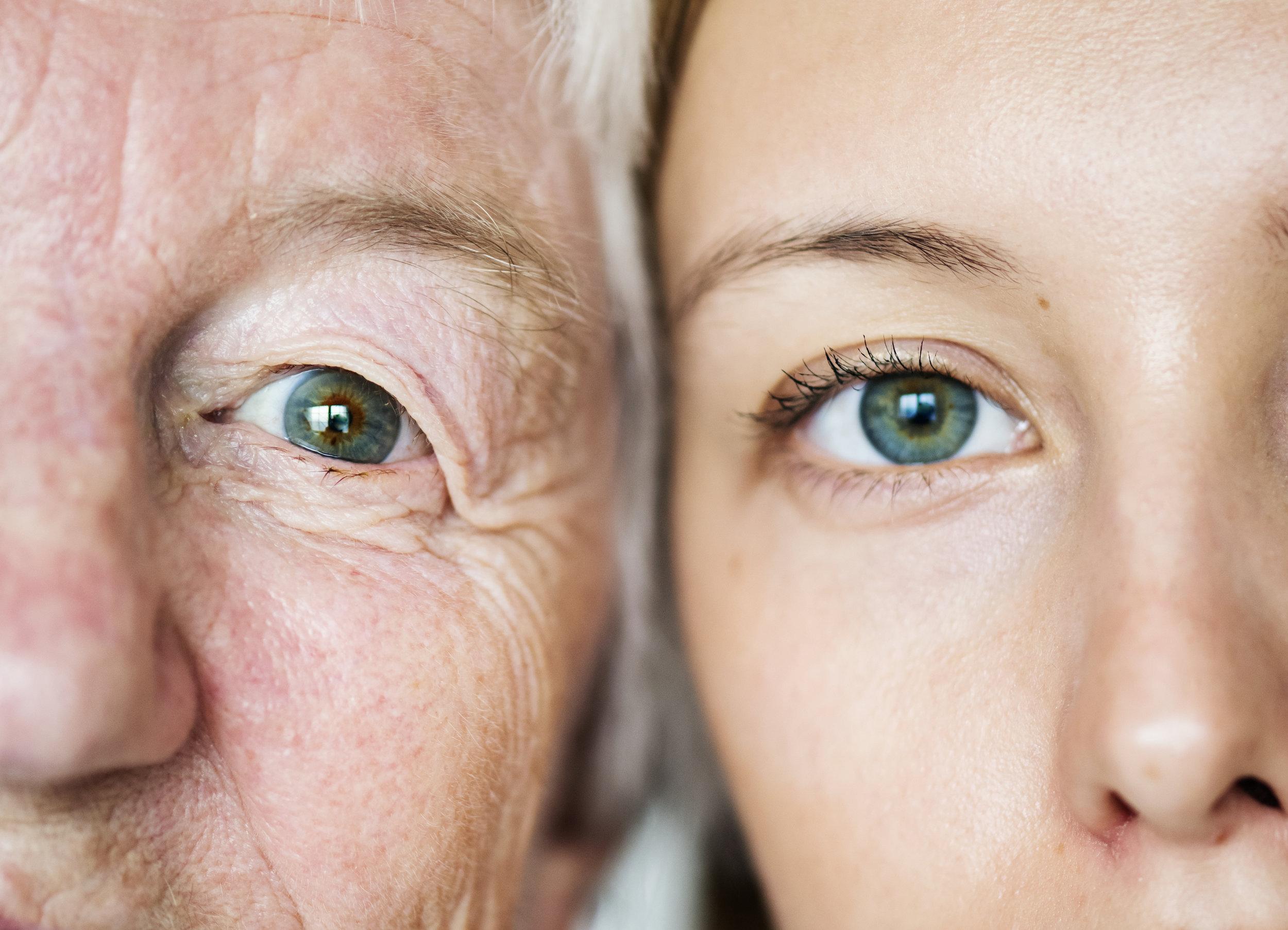 family-generation-green-eyes-genetics-concept-PZFNXVU.jpg