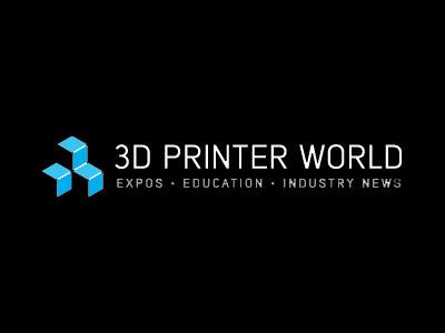 3D Printer World