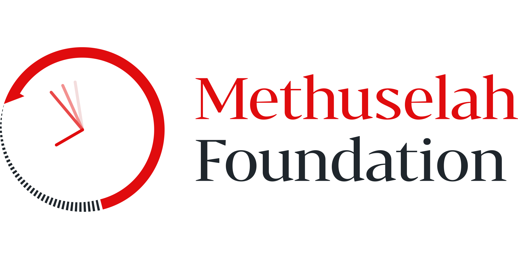 methuselah_itunes_logo