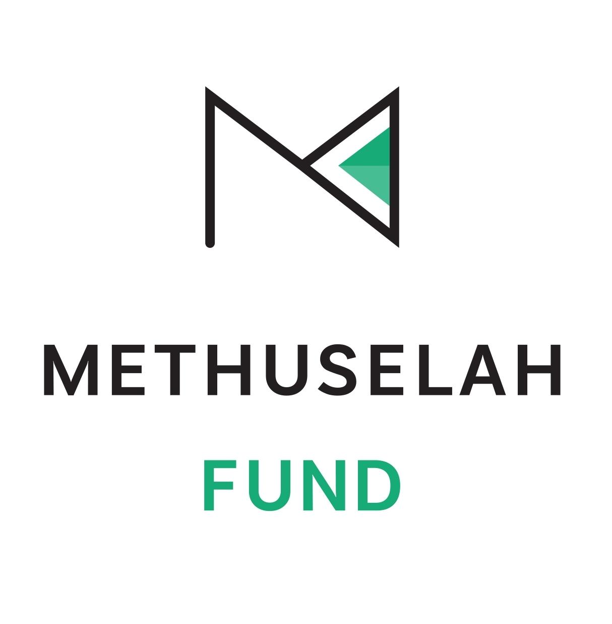 M-Fund-Stacked-White.jpg