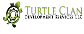 Turtle Clan Development Services, LLC (TCDS) provides real estate, economic development and affordable housing consulting services. Created in particular to assist Native American communities and private individuals with various services related to housing and construction projects, TCDS provides professional, affordable and economical services to all Native American Housing Entities, Tribal Governments and the American Indian community.  Click  HERE  for website. Phone: 312-286-1737