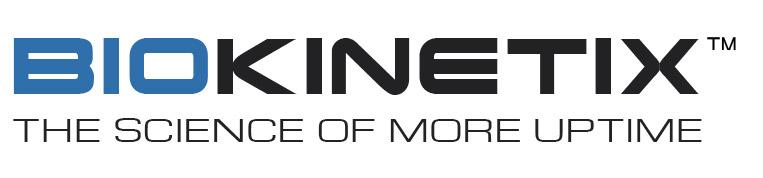 BIOKINETIX Logo.jpg