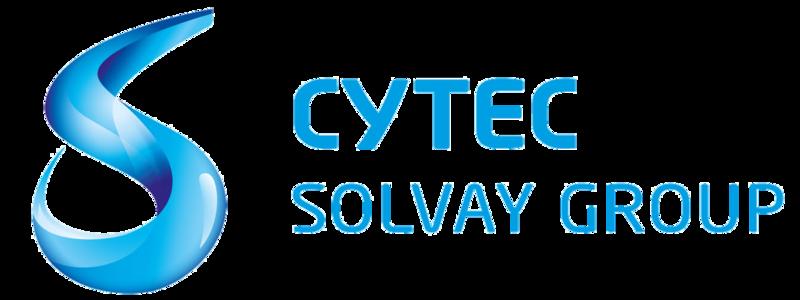SolvayCytecGoup.png