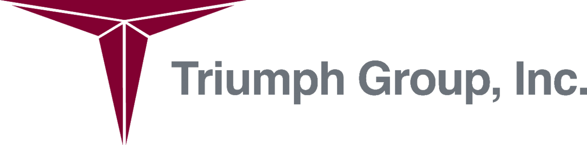 Triumph Group Inc.png
