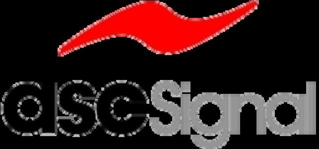 ASC Signal.png