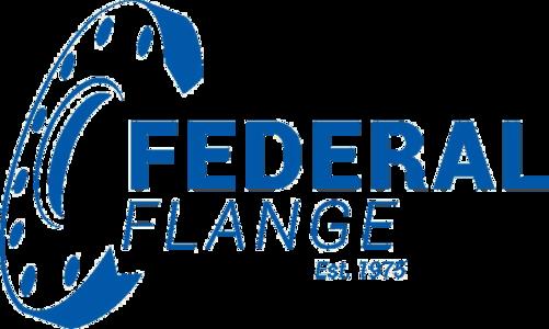 Federal Flange.png
