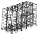 Pre Delivery Wireframe