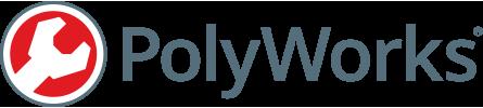 PolyWorks