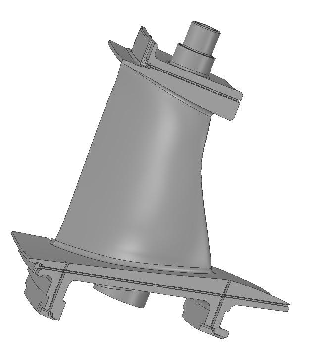 RRE011451 CAD.jpg
