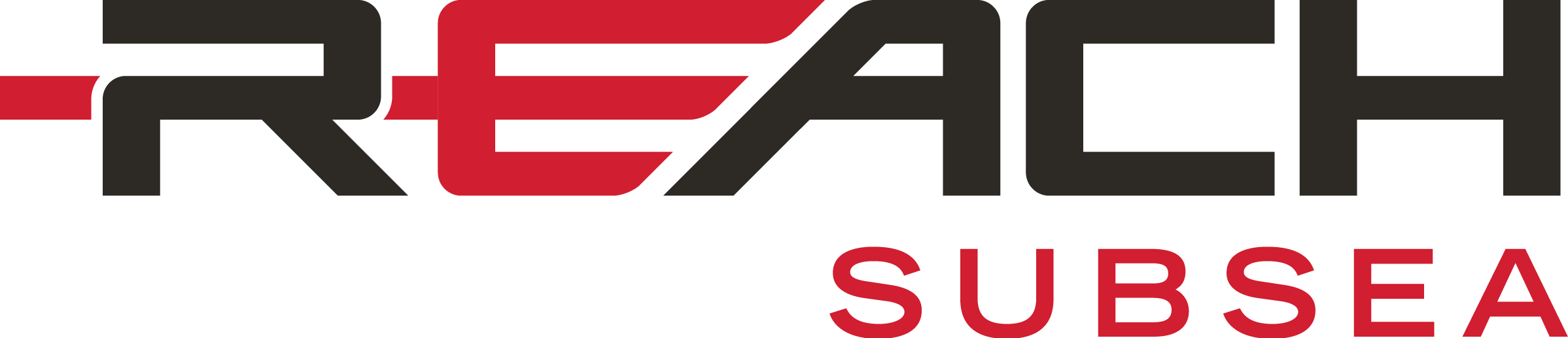 reach-subsea-logo.png