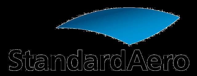 standardaero-logo.png
