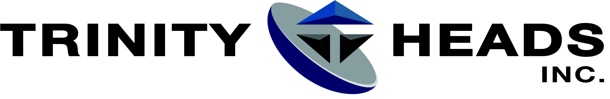 trinity-heads-logo.png
