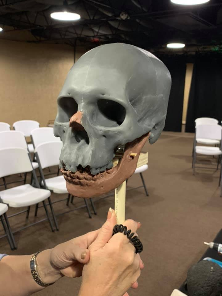 mandible.jpg