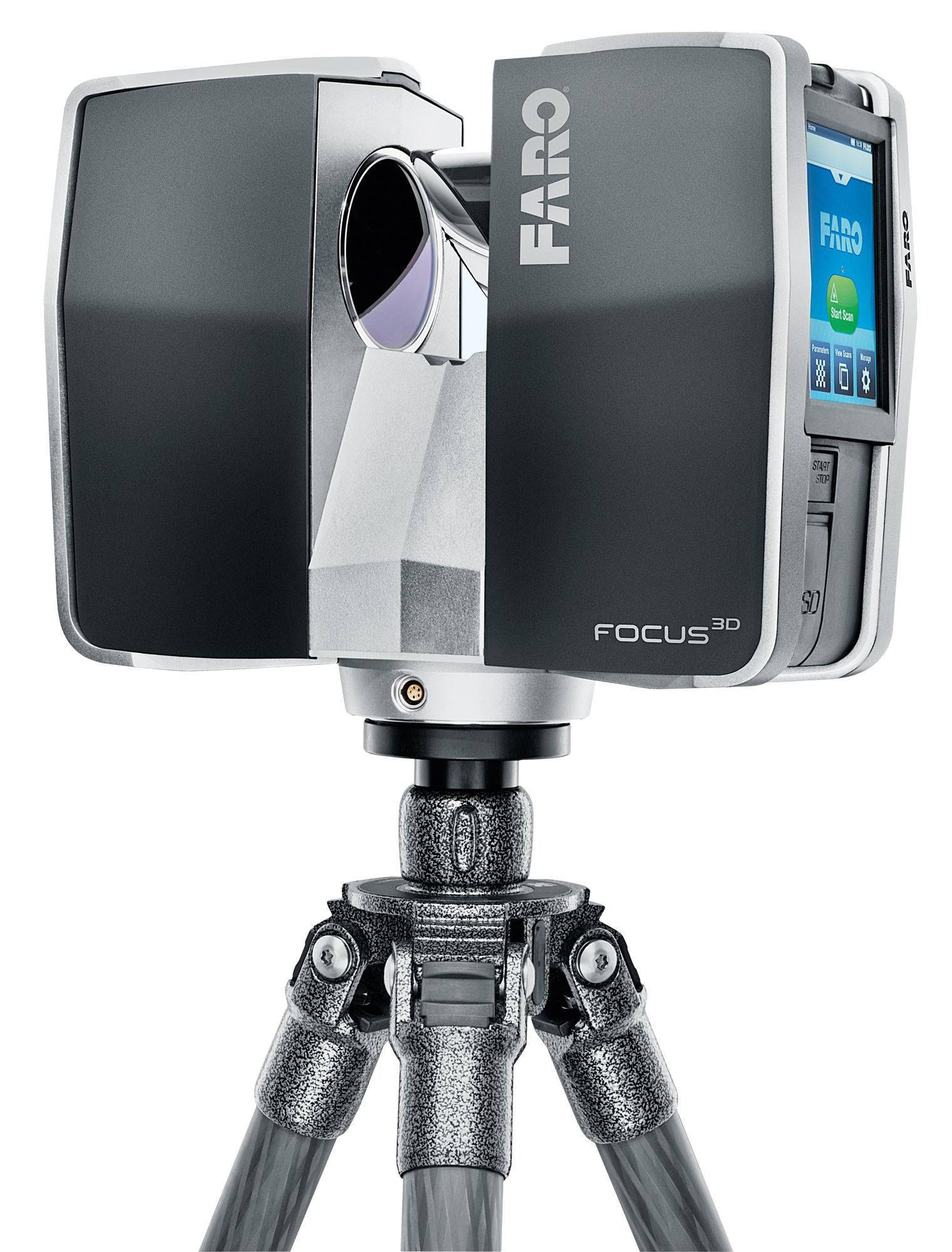 Focus 3D Scanner.png