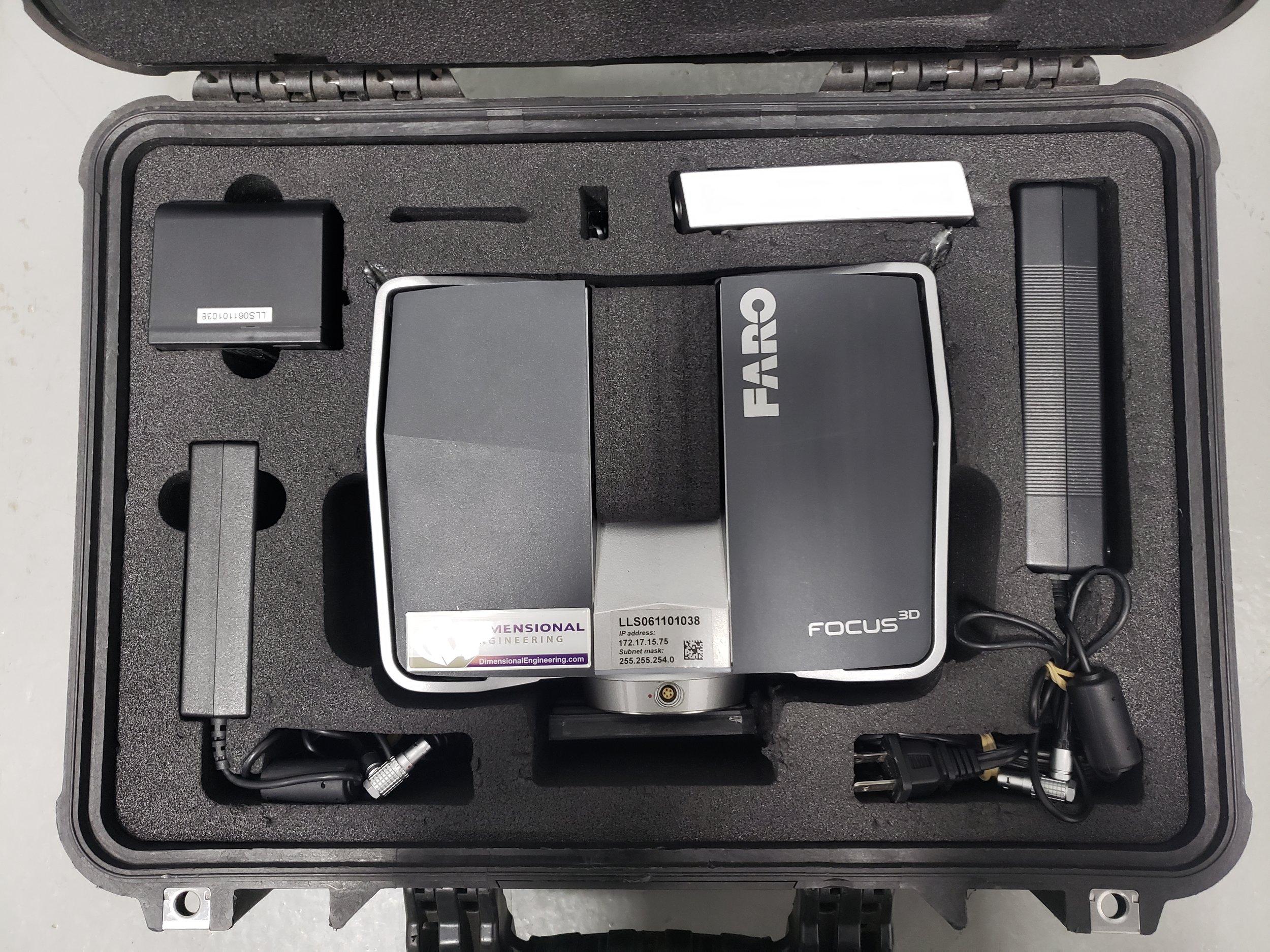 Focus 3D and Batteries.jpg