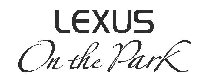 lexus final.png