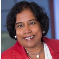 Namita Kanishkan