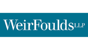 weirfoulds-llp_logo_201707181538133.png