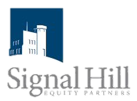 Signalhill+final.png