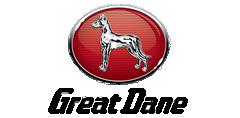 great+dane+final.png