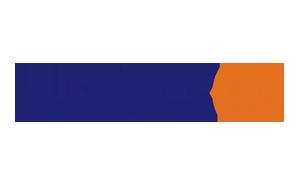 fasken_martineau_logo.png