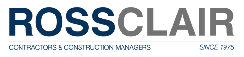 logo-final-long-transparent-sm.png