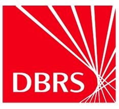 dbrs-s.png